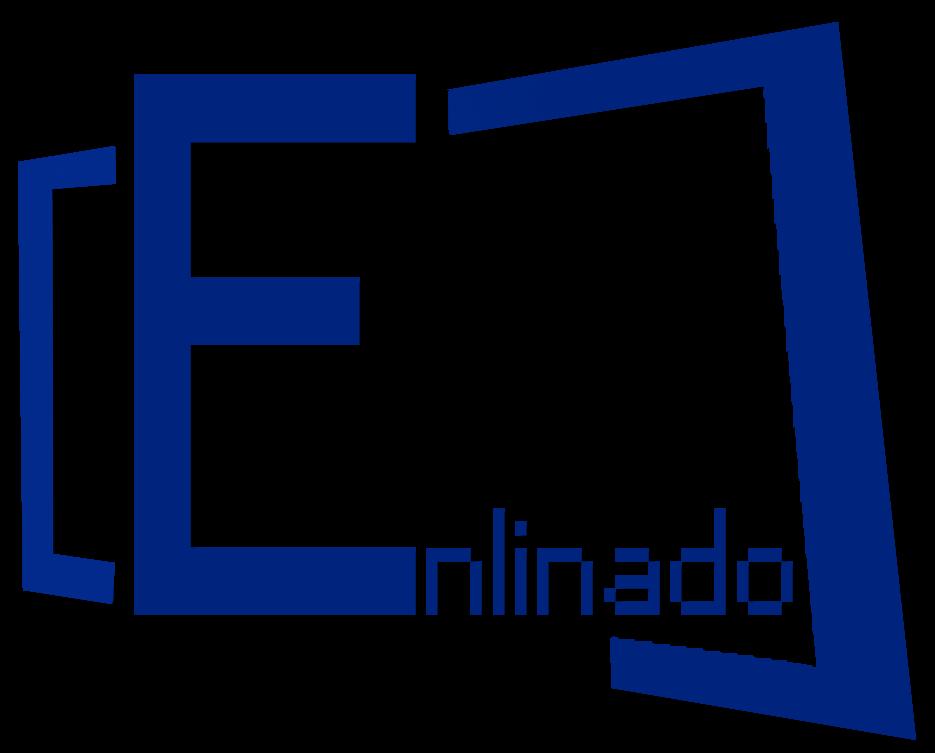 Enlinado – nauka mówienia po angielsku dla początkujących